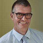 Dr Michael Howard