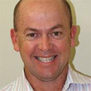 Dr Kent Farmer