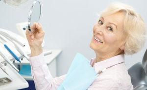 dentalimplants-v2